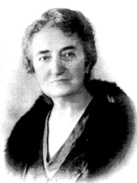 Mariam_Tumanyan (image from http://ankakh.com)