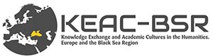 Women and the Transfer of Knowledge in the Black Sea Region
